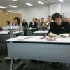 4月3日 「八剣山プロジェクト」 発足